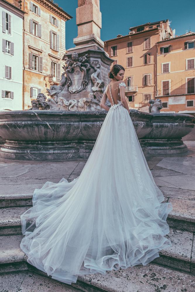 Bridal Styles 03