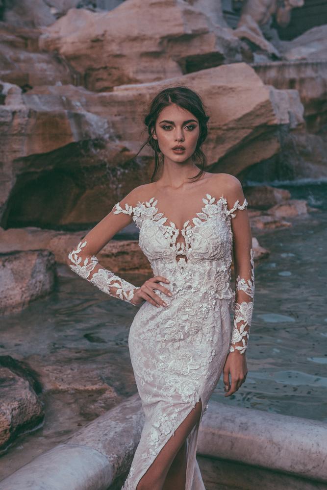 Bridal Styles 04