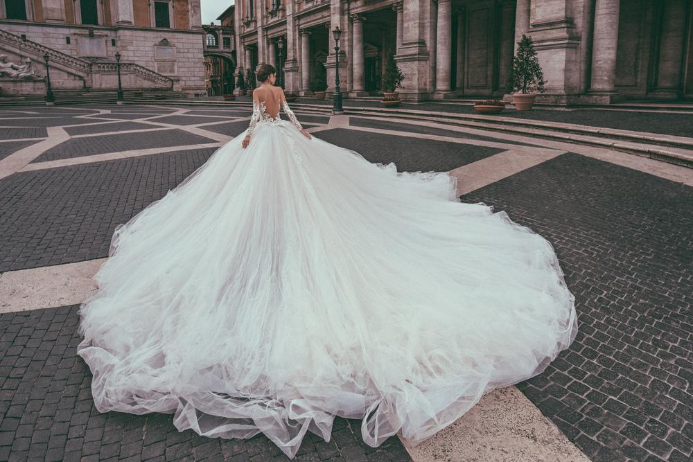 JK Couture Rome 04