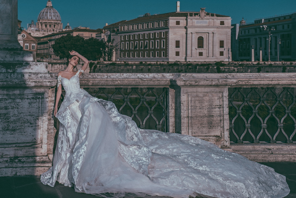 JK Couture Rome 08