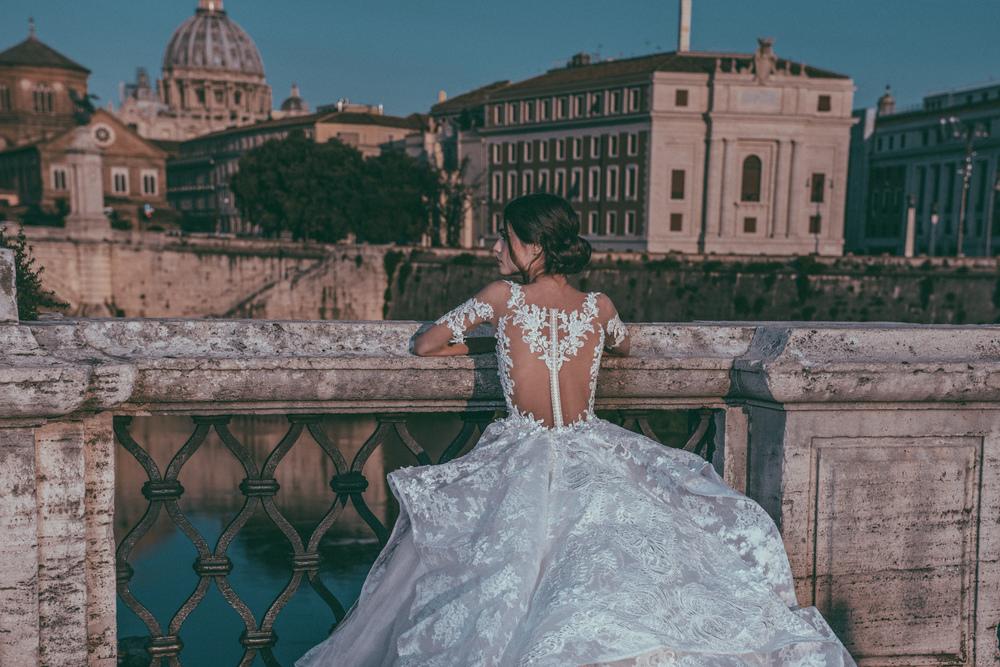 JK Couture Rome 08