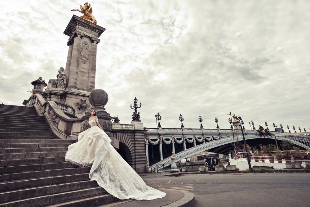 JK Paris 03