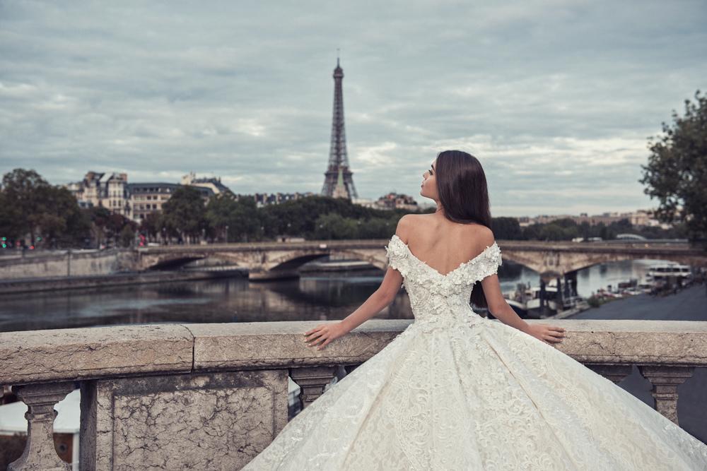 JK Paris 06