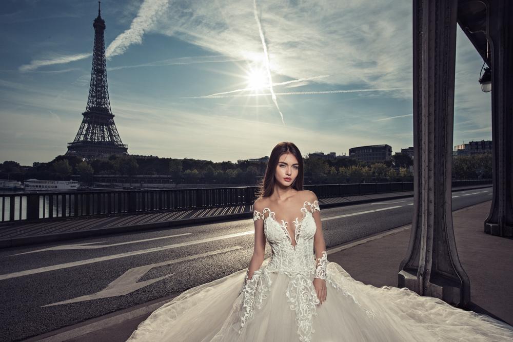 JK Paris 07