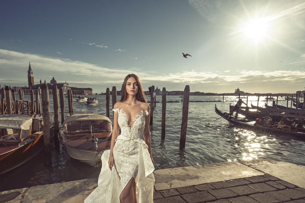 JK Venice 08
