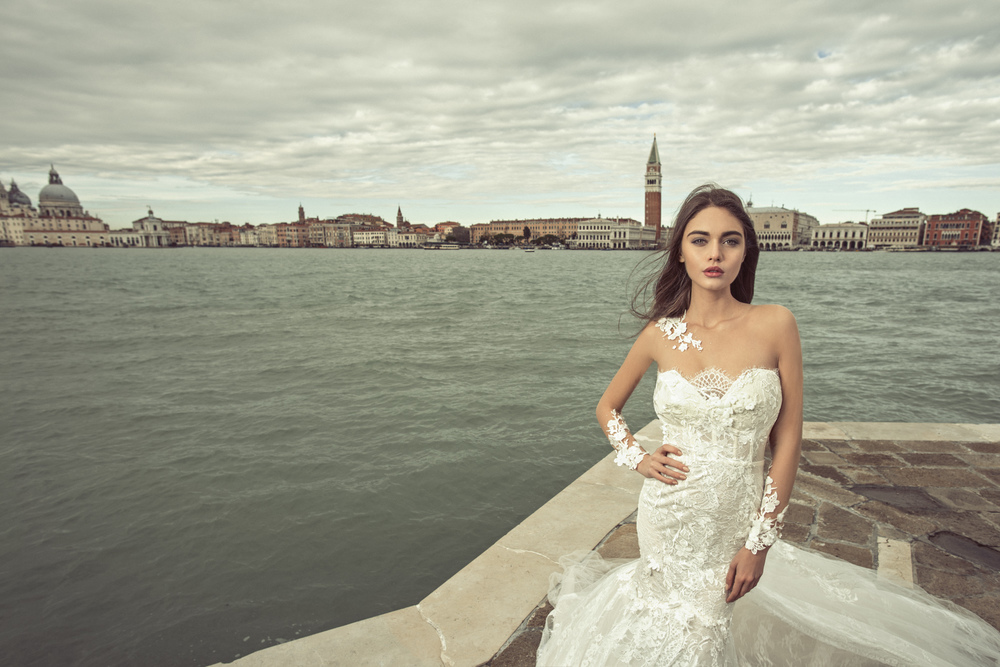 JK Venice 12