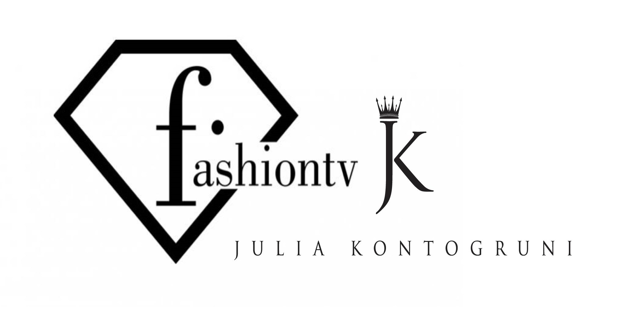 luxury-wedding-dresses-new-york-julia-kontogruni-fashiontv JK vuelve a publicar Fashion  #Fashion #TV #See it #First - Julia Kontogruni