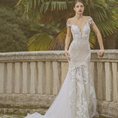 Luxury Wedding Dresses Jk 77 1